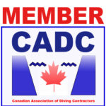 CADC Members