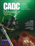 CADC Mag