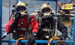 Diving Dynamics Dive Operation