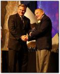 Landry CSA Award